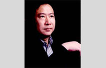 管弦 小提琴专业教师 冯培(高级讲师)