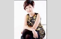 钢琴基础科教师 徐蓓