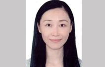 舞蹈专业 中国舞基训教师 杨双燕(高级讲师)