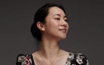 舞蹈专业 芭蕾舞教师 郑丹路(高级讲师)