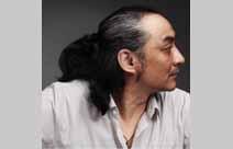 舞蹈专业 芭蕾舞教师 徐健(高级讲师)