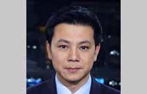 现代艺术科 播音主持专业教师 吴庆捷(深圳广播电影电视集团首席主持,主任播音员)