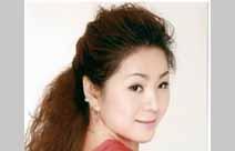 现代艺术科 双排键专业教师 马莹莹