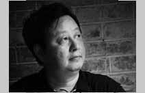 现代艺术科 播音主持专业教师 蔡伟(一级播音员)