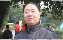 文化课 历史教师 张宝生(副校长,高级讲师)