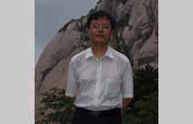 文化课 数学教师 赵亚平(高级讲师)