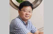 文化课 政治教师 汪文刚(文化教研室主任,高级讲师)