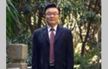 文化课 历史教师 刘宇宝(高级讲师)