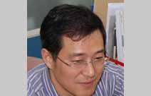 文化课 地理教师 钟道华(高级讲师)