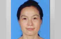 文化课 历史教师 王志波(高级讲师)